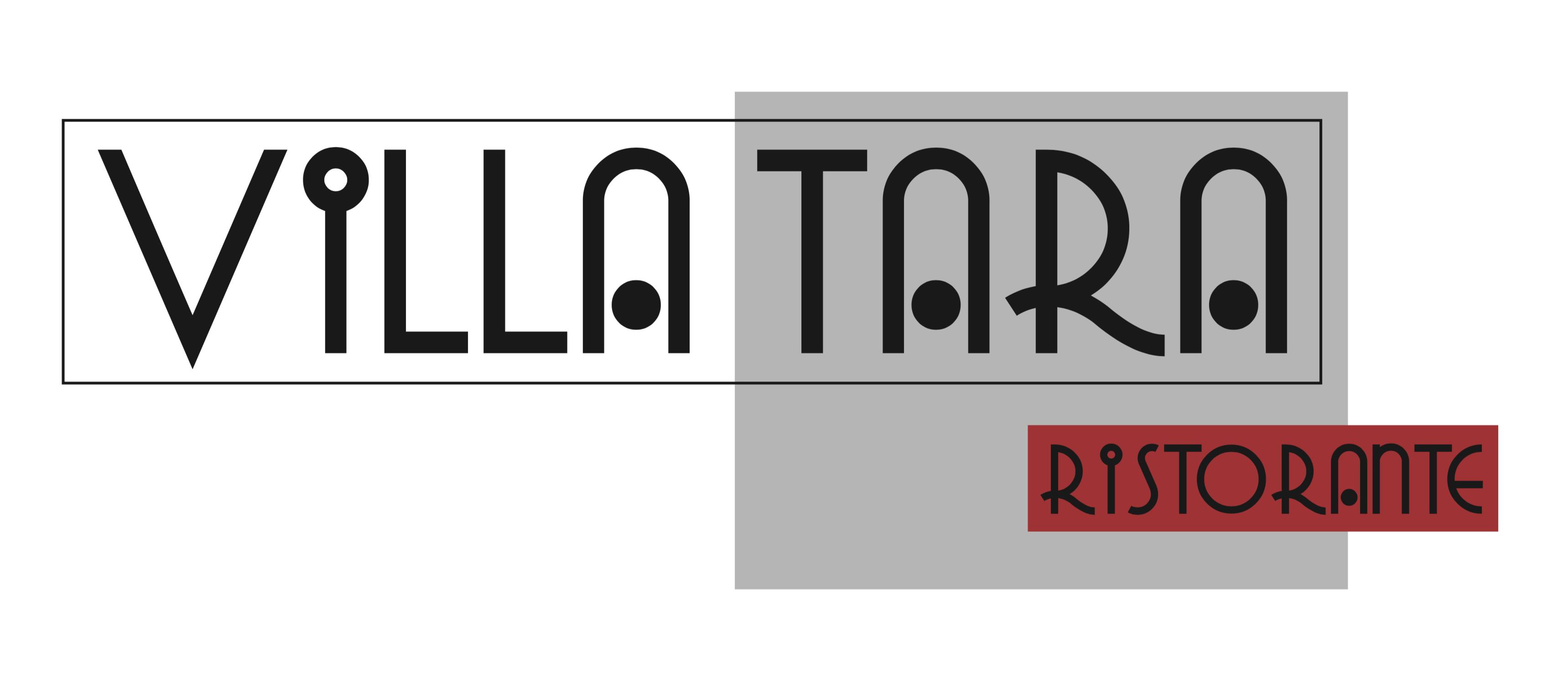 Studio logotipo