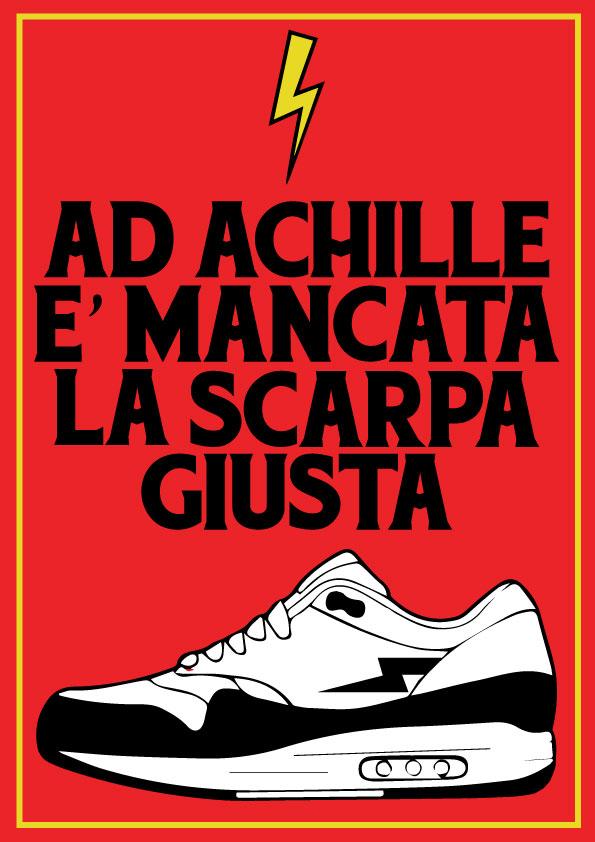 Poster grafico
